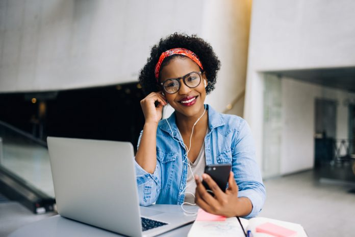 The Habits of Successful Self-Employed People