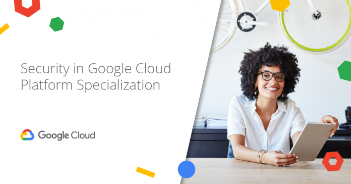 Coursera and Google Cloud Partner to Address Cloud Security Skills Deficit
