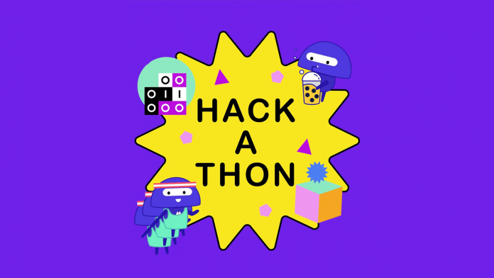 Go Behind-the-Scenes of Our Curriculum Hackathon (and Pick the Winner)