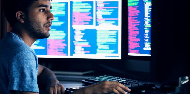Spotlight on Computer Science Career Options