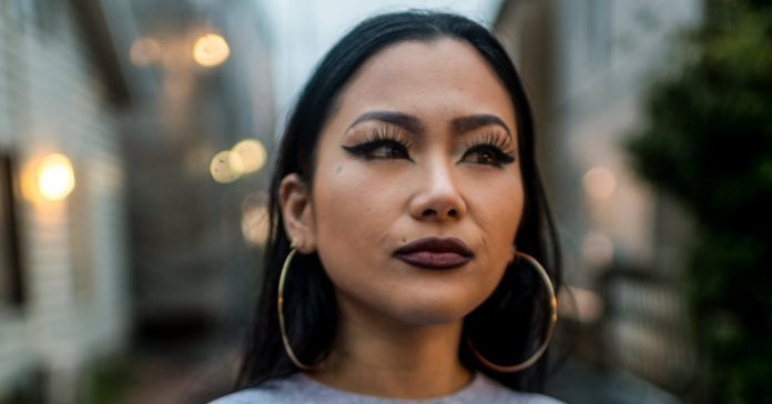 Film Club: 'Inside Japan's Chicano Subculture'