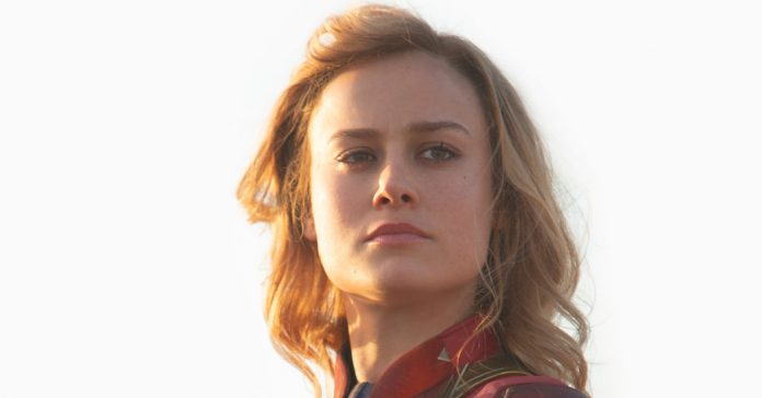 What Students Are Saying About: Female Superheroes, Being Left Out and Their Dream Homes