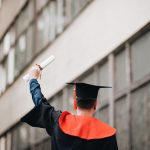 Postgraduate study – what's there to regret?