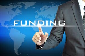 Quarter 1 Funding For E-Learning 2019