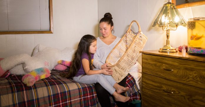 Learning With: 'With Indigenous Languages in Steep Decline, Summer Camps Offer Hope'