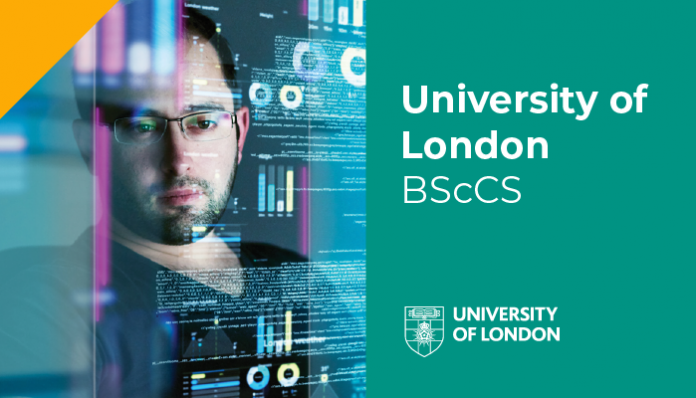 Join the Global Classroom: The University of London