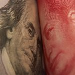 US vs China: Will they make amends at the G20 Summit?