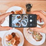 Instafame: Why influencers are good for business