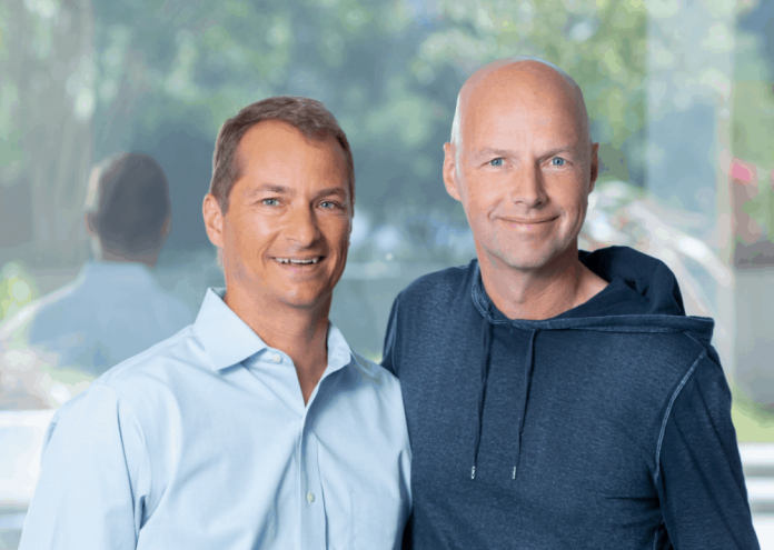 Gabriel Dalporto Becomes Udacity's New CEO