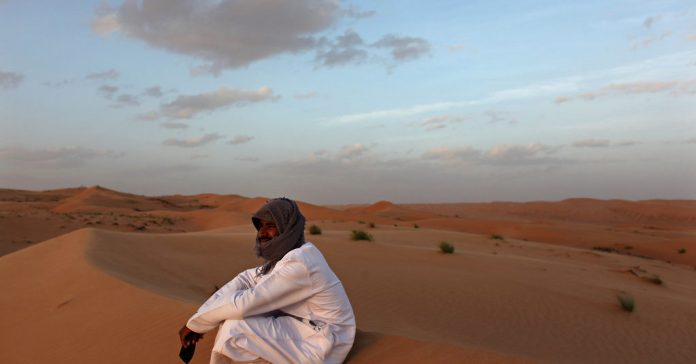 How Much Do You Know About Oman?