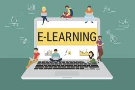 Various Benefits of Online Education