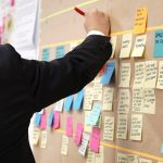 Project management: More than meets the eye