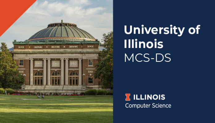 Director of Library Assessment transforms her work measuring library performance with Illinois MCS-DS