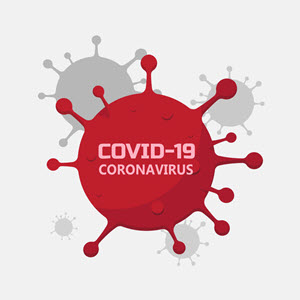 COVID-19 and its Impact on Learning