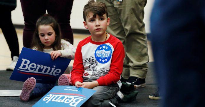 Should Public Preschool Be a Right for All Children?
