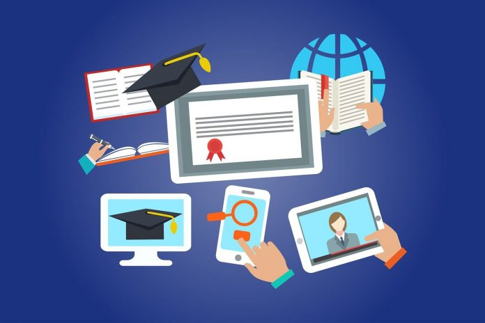Six Strategies for Effective Distance Learning: A Summary for Teachers