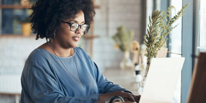 Top 25 online courses in South Africa – June2020