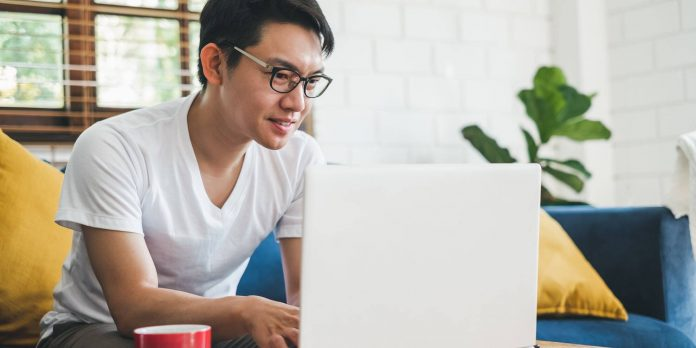 Top 25 online courses in Hong Kong – June 2020