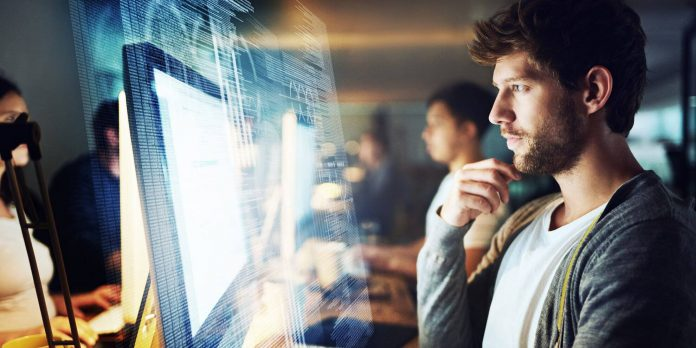 What is data analytics and why is it so important tobusiness?