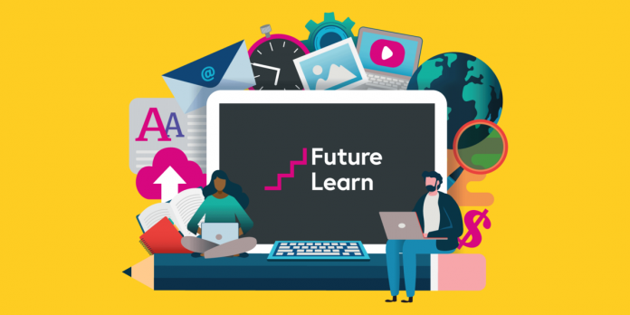 7 skills employers of the future will be lookingfor