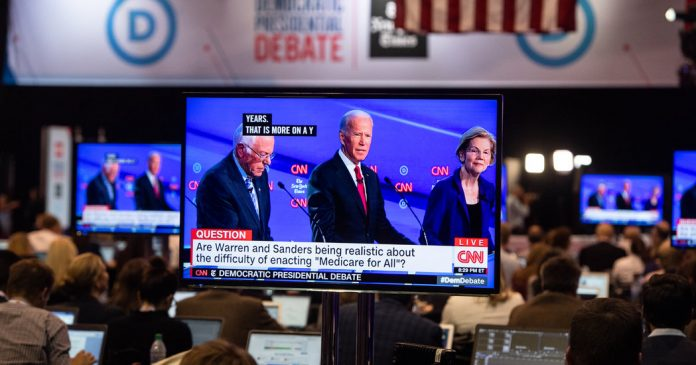 How Pragmatism Is Poisoning the Democratic Will of America's Youth