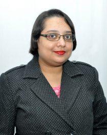 Alison's Coronavirus Course Translators: Annesha Kar Gupta