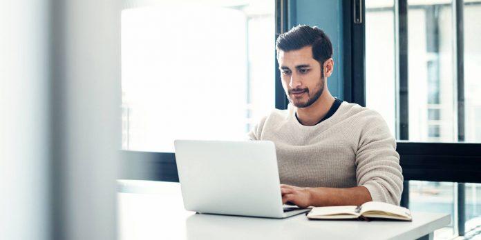 Top 25 online courses in Qatar – June2020