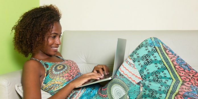 Top 25 online courses in Nigeria – June2020