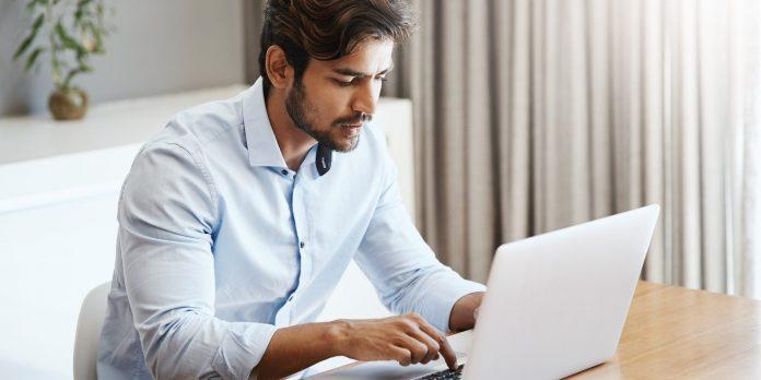 Top 25 online courses in Pakistan – June2020