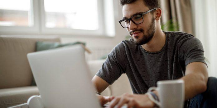 Top 25 online courses in New Zealand – June2020