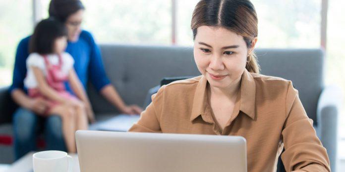 Top 25 online courses in Thailand – June2020