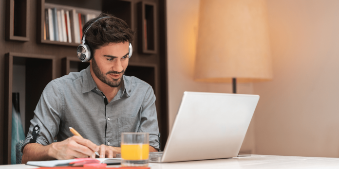 Top 25 online courses in Mexico – June2020