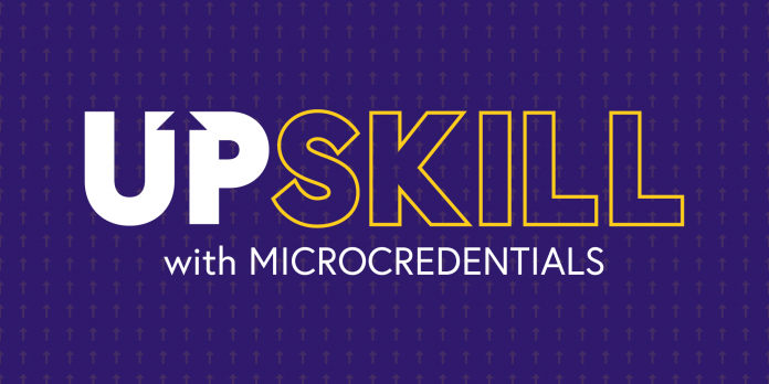 Get hired in 2020 with a professional SaaSmicrocredential