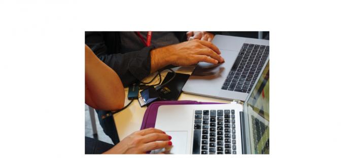 The Role of MOOCs in HumanitarianAffairs