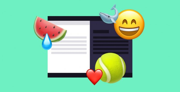 Join us for a World Emoji Day celebration and learn Emojicode