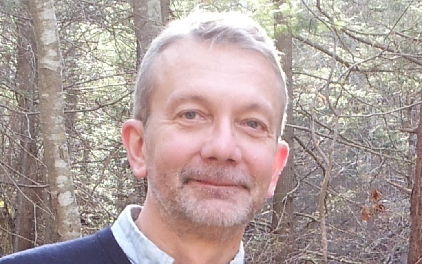 Robert Klonoski: teaching you about the world of work