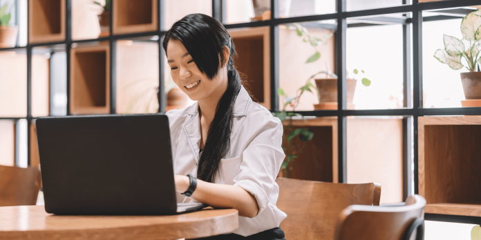 The best paying jobs inThailand