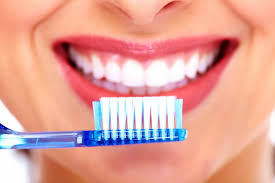 Exactly what occurs if you stopped brushing your teeth 22