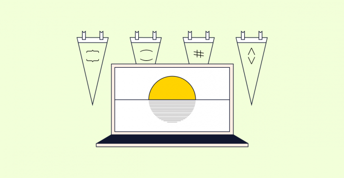 Get the most out of your Codecademy Pro Student membership