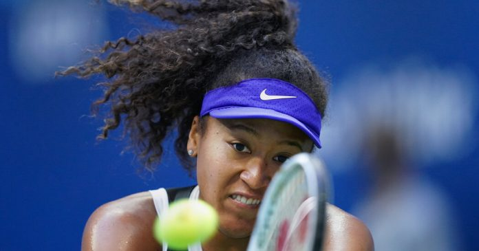 Tennis and Social Justice