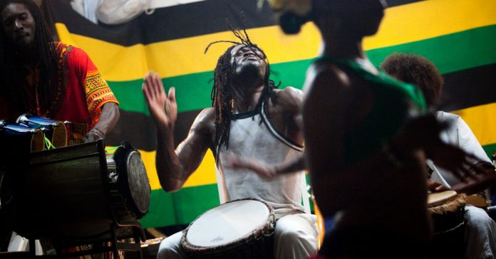 How Much Do You Know About Jamaica?