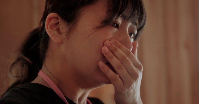 Film Club: 'Tears Teacher'