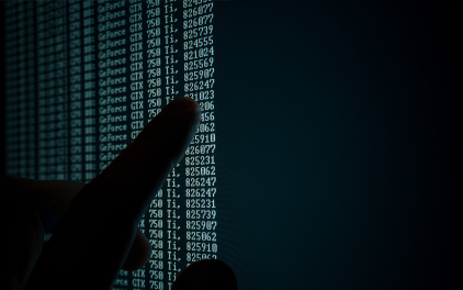 Information Security – A Priority for Every Business