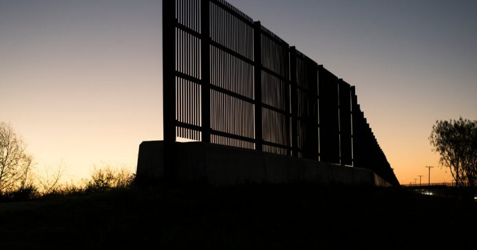 Lesson of the Day: 'Parents of 545 Children Separated at the Border Cannot Be Found'