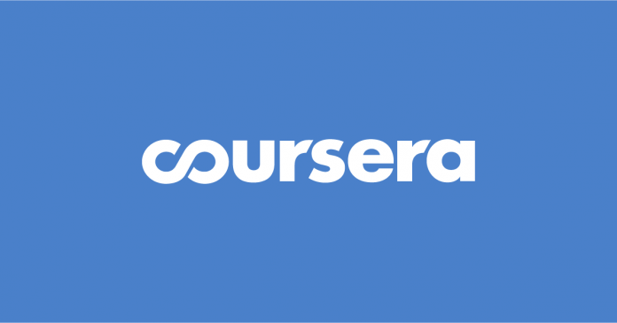 Coursera Appoints Amanda Clark to Board of Directors