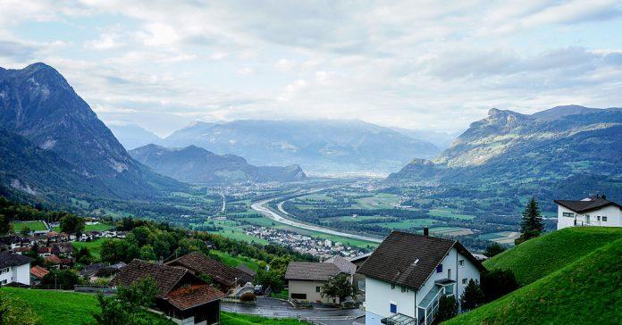 How Much Do You Know About Liechtenstein?