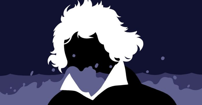 Five Minutes of Beethoven
