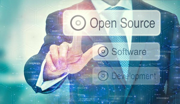 Open Source LMSs Facts and Insight