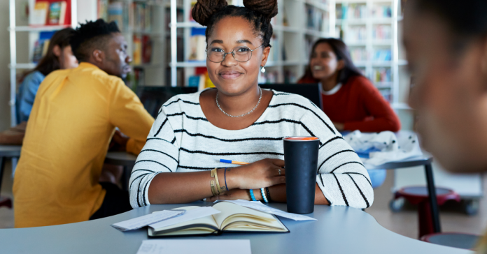 Coursera partners with Howard University, expands social justice content, and collaborates with Facebook to offer scholarships to Black learners