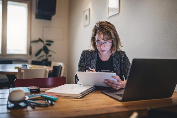 Choosing an online degree partner? Factors to consider.